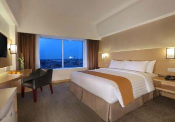 Hotel Information 2015