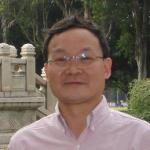 S.Jiang