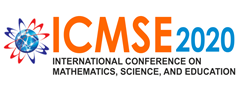 7th ICMSE 2020
